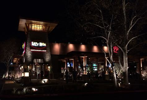 lazy concord lazy restaurant bar opens today in willows shopping center in concord beyond