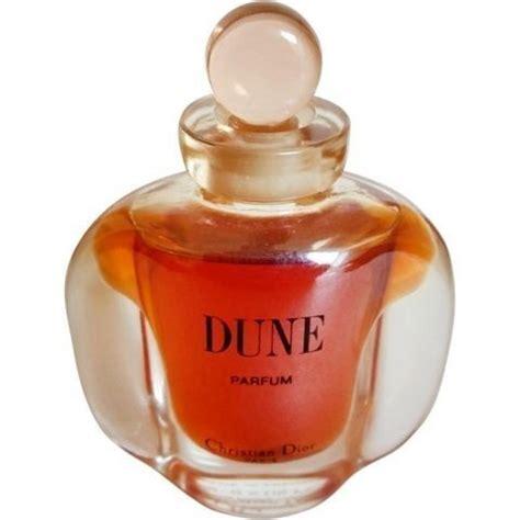 Parfum Dune dune parfum duftbeschreibung und bewertung