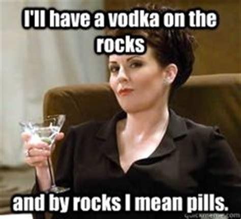 Karen Meme - funny birthday meme google search birthday pinterest