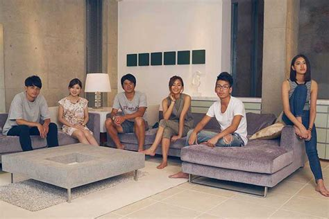 house meaning netflix s terrace house finds meaning in mundane human
