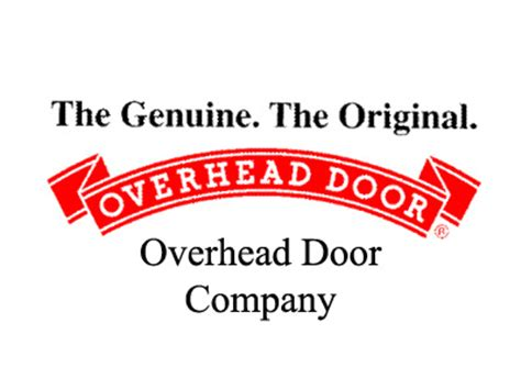 Overhead Door Corporation Headquarters Overhead Door Corporation Headquarters Overhead Door Company Of St Louis Maryland Heights