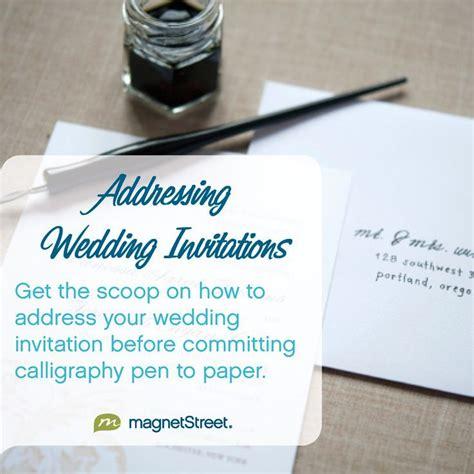 address labels for wedding invitations templates best 25 address label template ideas on pinterest
