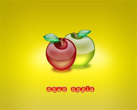 wallpaper google adsense banana images google adsense a 2 z new tricks