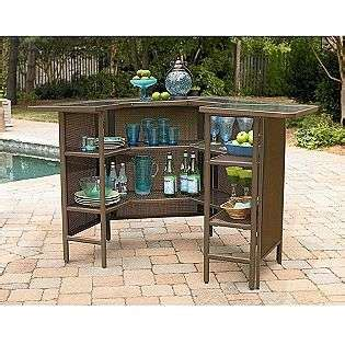 sears outdoor furniture bar set outdoor furniture