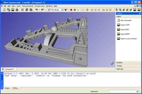 free cad darmowe systemy cad darmowy cad solid edge 2d drafting
