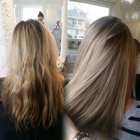 dishwater blonde hair color pictures best 25 dishwater blonde ideas on pinterest natural
