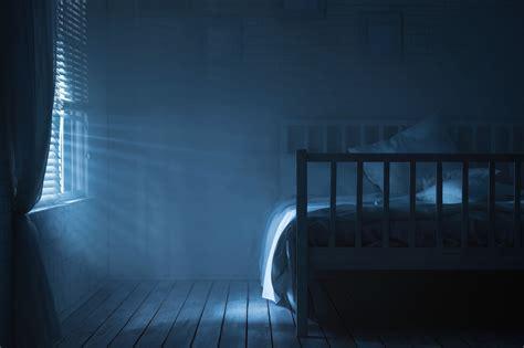 Moon Light For Bedroom Ghost Abhijit S