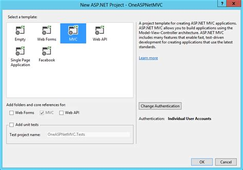 templates asp net visual studio 2012 living and breathing the world of microsoft differences