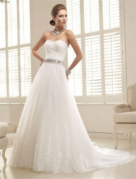 Preowned Wedding Dresses by 2014 Preowned Wedding Dress Outfit4girls