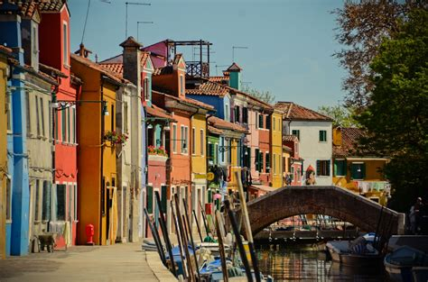 burano italy italy travel photography part 4 venice burano