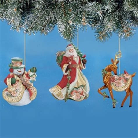 alternativebto exchanging christmas ornaments lena liu ornament shop collectibles daily