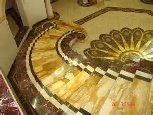 floor design marble floor designs