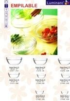 Bento Food Storage Tempat Penyimpanan Makanan Set 5 Pcs produk food storage tempat makanan ikoma
