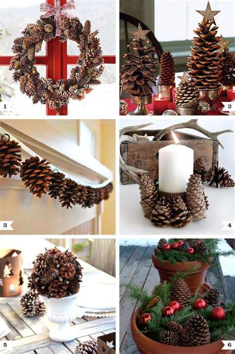 diy decorations pine cones pine cone decor ideas for acorn wreath pine