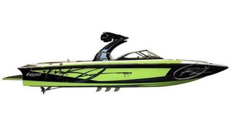 ski boat toys az power toys phoenix jet ski rentals phoenix jet ski