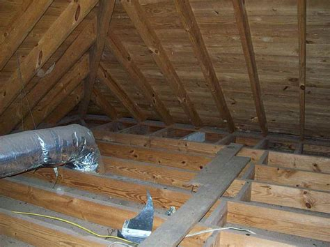 best insulation for attic diy spray foam insulation things to before you spray