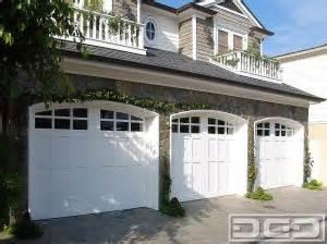 pella crossbuck garage door choosing your new coastal style garage door dynamic