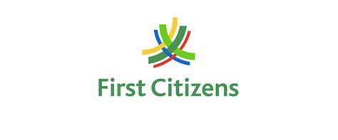 Citizens Bank Gift Card - first citizens bank tattoo design bild