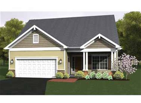 affordable home plans at eplans affordable house and