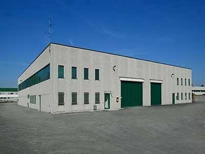 imu capannoni agricoli imu novit 224 anche per i capannoni industriali e i terreni