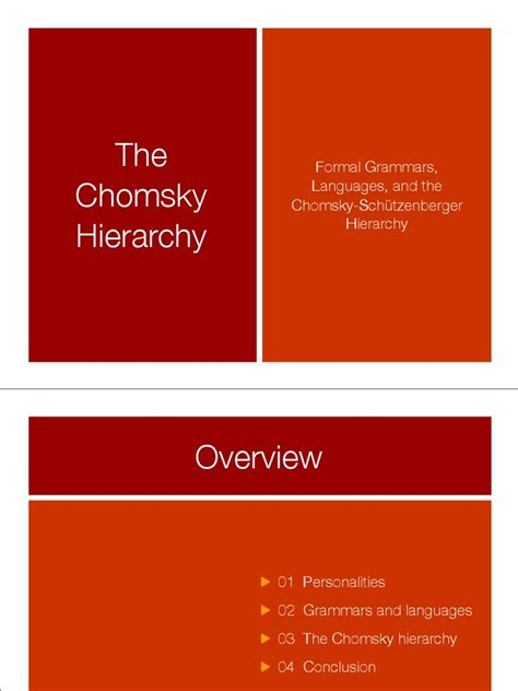 decoding chomsky science and revolutionary politics books chomsky presentation automata theory grammar