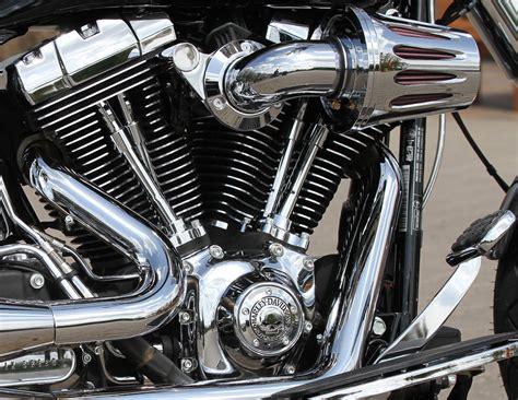 Selimut Motor Harley Davidson Skull 32975 04a h d timer cover willie g skull for