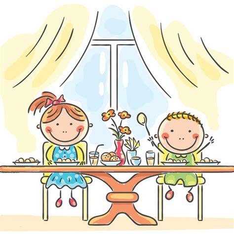 alimentazione nel bambino seleziona un corso in programma o recente