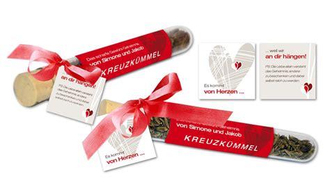 Hochzeitseinladung Reagenzglas by Hochzeitseinladungskarte Weg Des Herzens