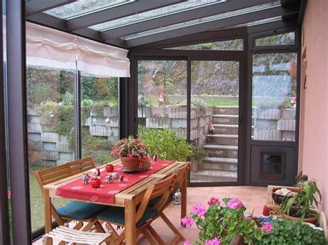 veranda in vetro veranda in alluminio e vetro veranda frubau