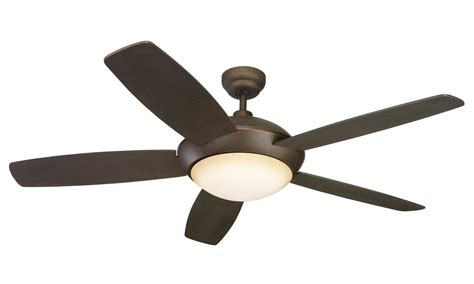 drum light with fan best outdoor ceiling fan with lights with additional drum