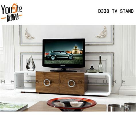 dvd player table stand wooden dvd player free standing living room tv stand