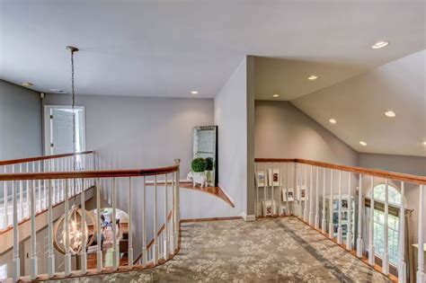Main Line Monday: Eccentric Elegance in Penn Valley