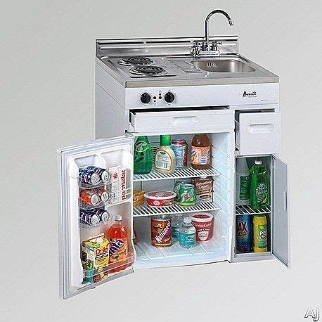 mini cocinas cocinas en  mini cocina autocaravana