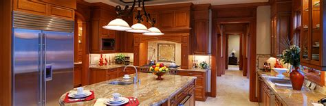home design and remodeling miami ideas for home design decorating and remodeling designmine