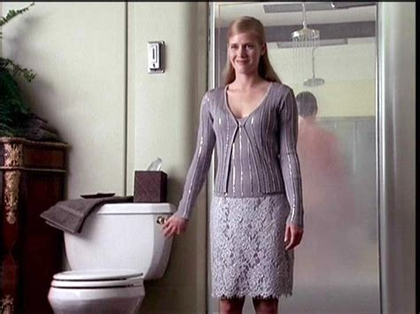 Cruel Intentions 2 Shower cruel intentions 2 shower wallpaper