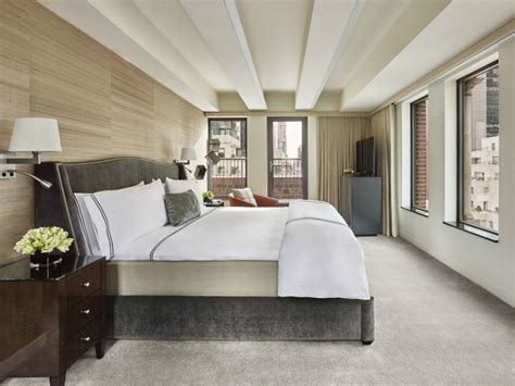 nyc bedroom 10 beautiful modern bedroom ideas in new york city