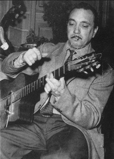 django reinhardt swing best of both worlds from minor swing to djangology