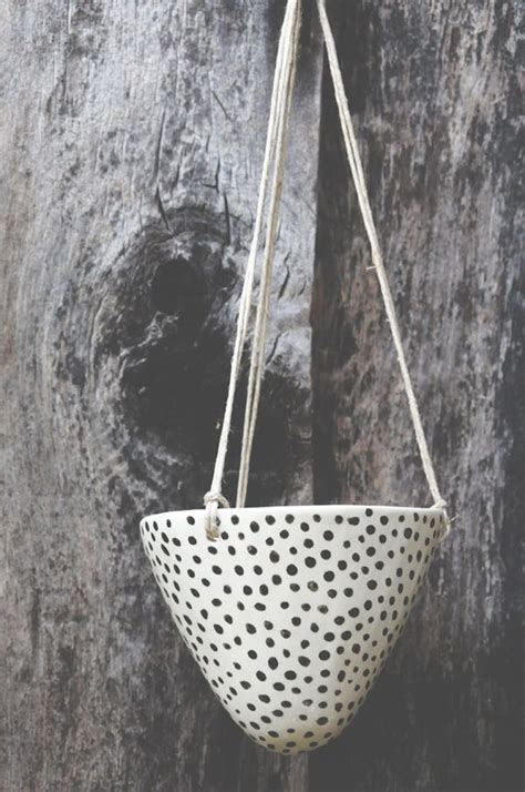 Half Hanging Planters by 1000 Images About Ceramics On Japanese