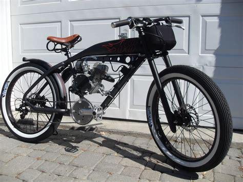 las bicicletas son para 8430760326 las bicicletas motorizadas son veh 237 culos y deber 237 an tener alg 250 n seguro revista autocrash