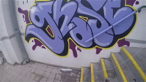 art graffiti ghost ea tags throws dubs streets