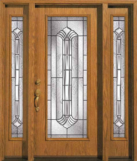 Decorative Glass For Entry And Interior Doors Gallery Decorative Glass Door