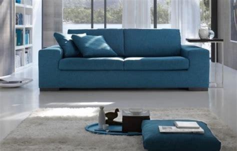poltrone sofa olbia divani doimo salotti promozioni e offerte olbia