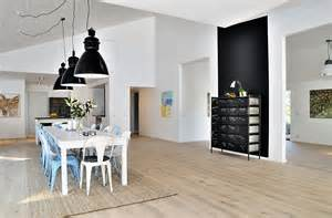 interior styling house with clean fresh palettes natural finishes and
