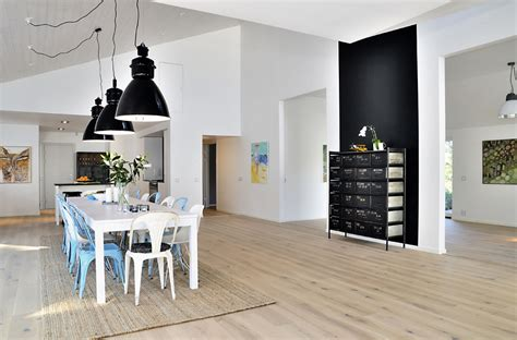 scandinavian house interior design house with clean fresh palettes natural finishes and simple styling decoholic