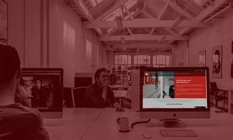 home based graphic design jobs uk 100 home based web design jobs uk inventive graphic