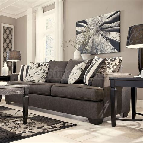 levon charcoal sofa 20 best ideas about charcoal sofa on pinterest charcoal