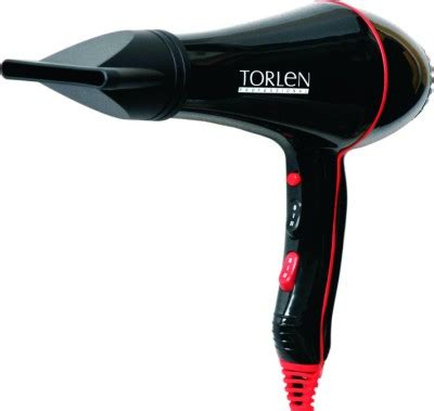 Hair Dryer Flipkart torlen tor 179 hair dryer torlen flipkart