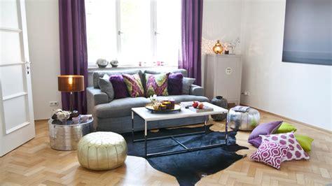 Le Modern Wohnzimmer by Wohnzimmer Gardinen Modern 70 Rabatt Westwing