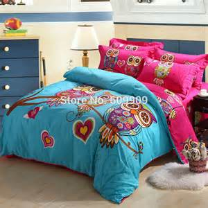 owl bedding owl bedding for owl baby set owl bed set duvet cover