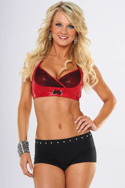 Chicago Bull Mba by 2011 12 Luvabulls Meet Pam The Official Site Of The
